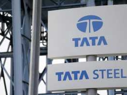 Tata Steel to acquire Usha Martin's steel business for up to $650 mn