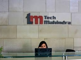 Tech Mahindra sells stake in US telecom software firm at a profit
