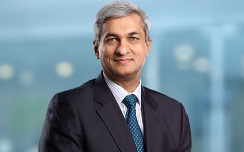 Former StanChart exec Ajay Kanwal joins TPG as senior adviser