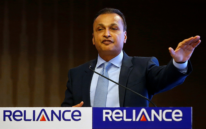 RCom's big-ticket telecom merger with Aircel scrapped