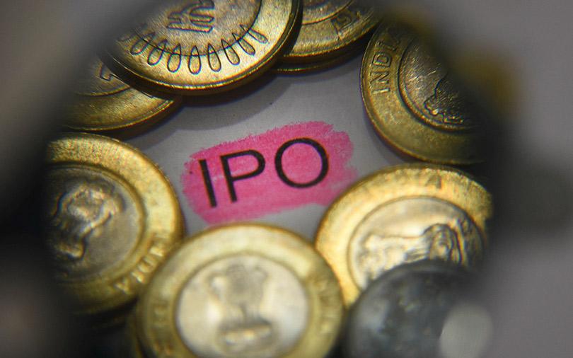 IPOs could top record $10-bn mark in 2017. Will the market be able to hold it all?