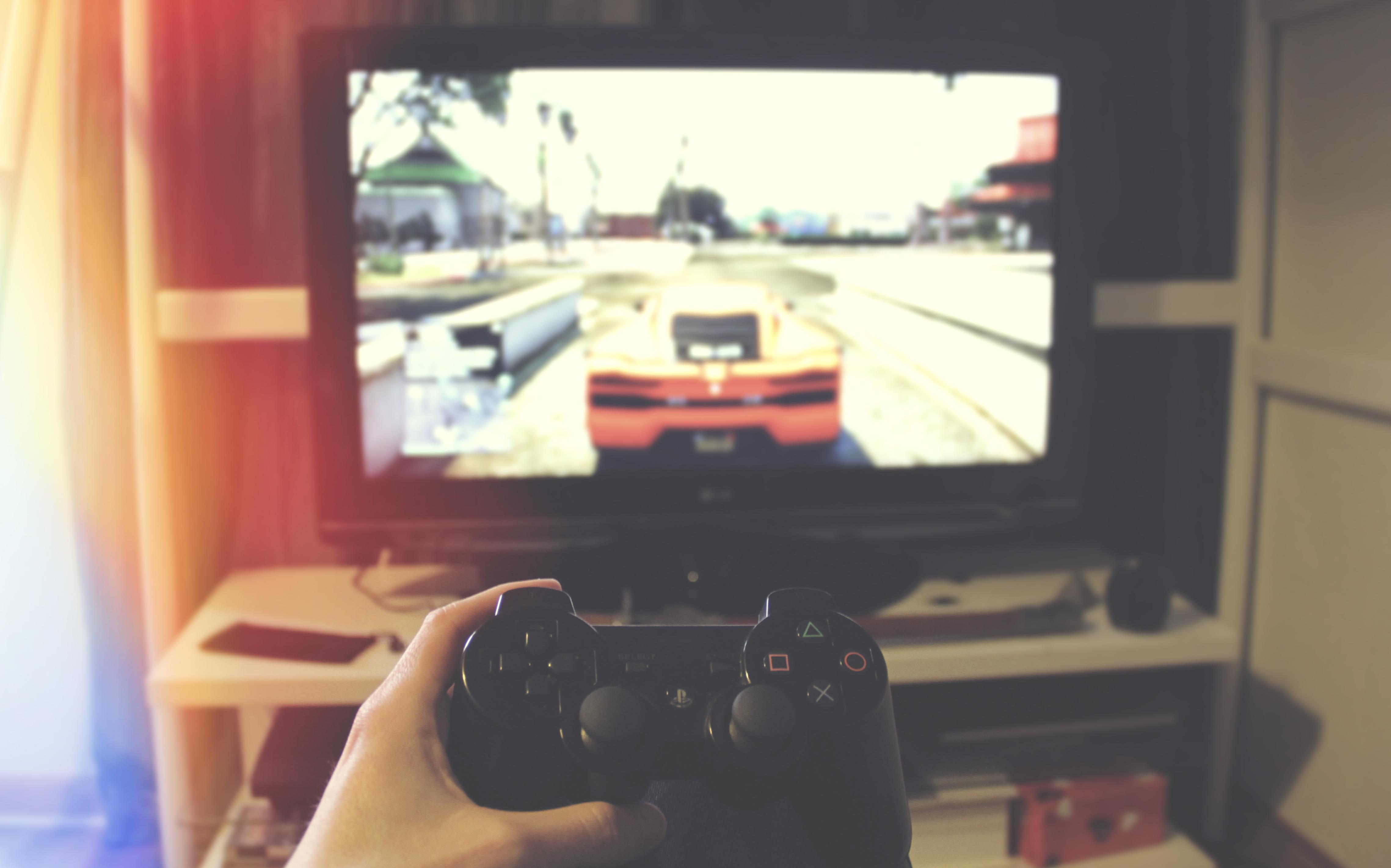 Casino Pride buys 30% stake in online gaming startup Baadshah