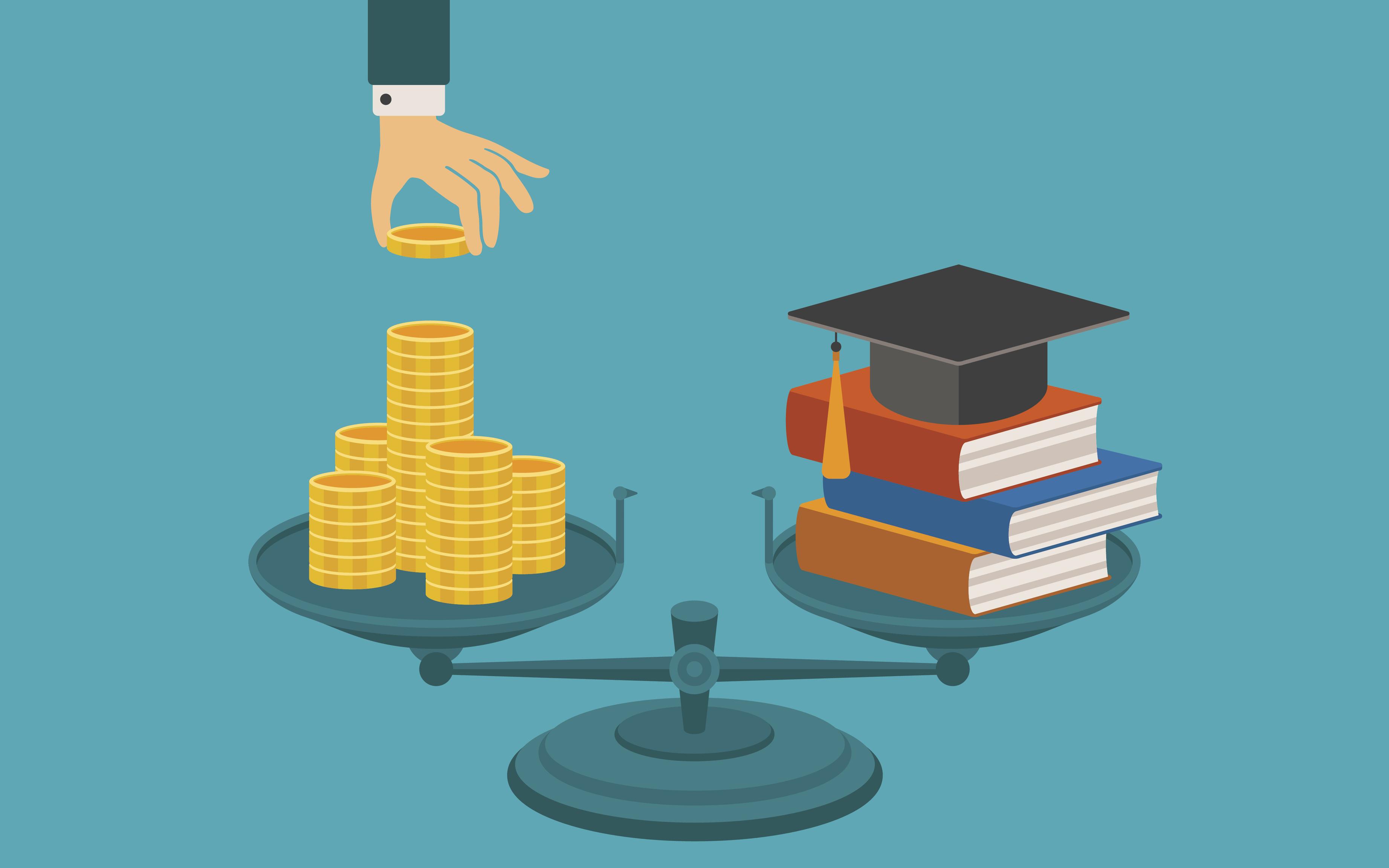 Naukri parent Info Edge invests more in BigStylist, backs B2B startup Wishbook