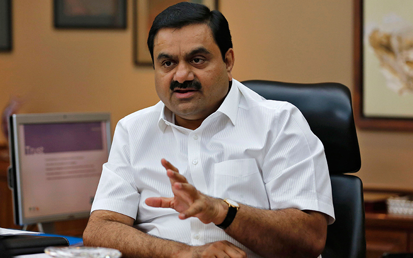 Adani eyes Equis Energy's India assets; KKR-backed JBF in stake sale talks