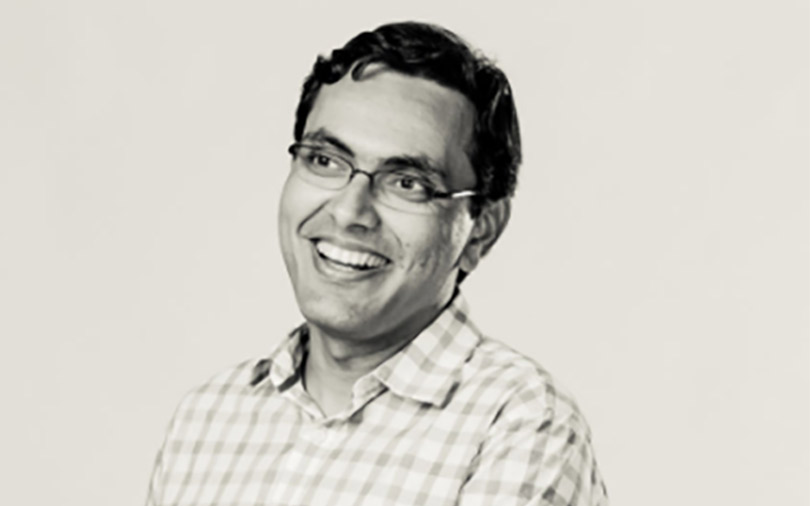 Sequoia Capital's Gautam Mago steps down after 10-year stint