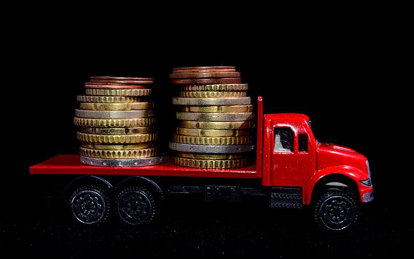 Fin-tech startup Lendingkart raises $7.8 mn in debt from Yes Bank