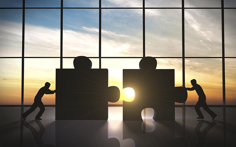 Samena to merge India credit biz with Catalytic