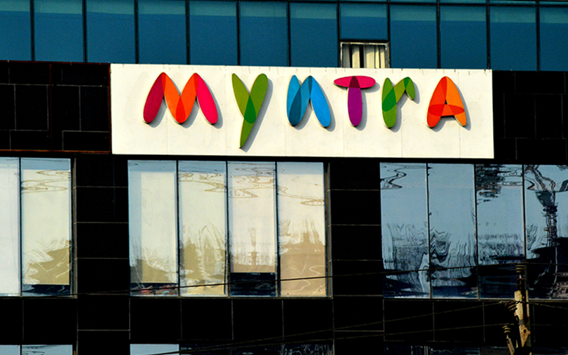 Myntra ropes in former Amazon exec Jeyandran Venugopal as CTO