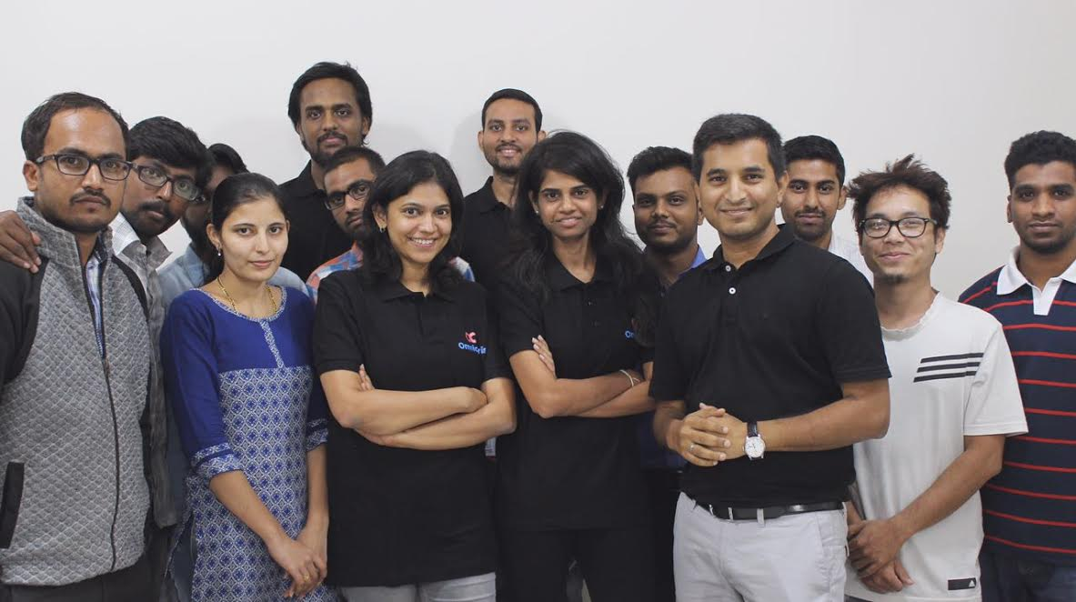 This Bangalore startup has set out to become the Coursera for doctors