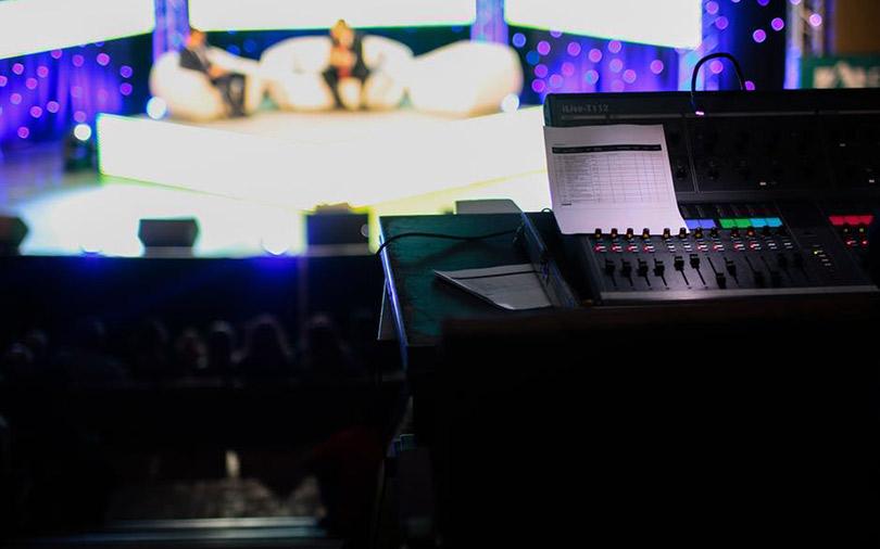 Essel Group acquires Spanish media production firm Serena's Dubai arm
