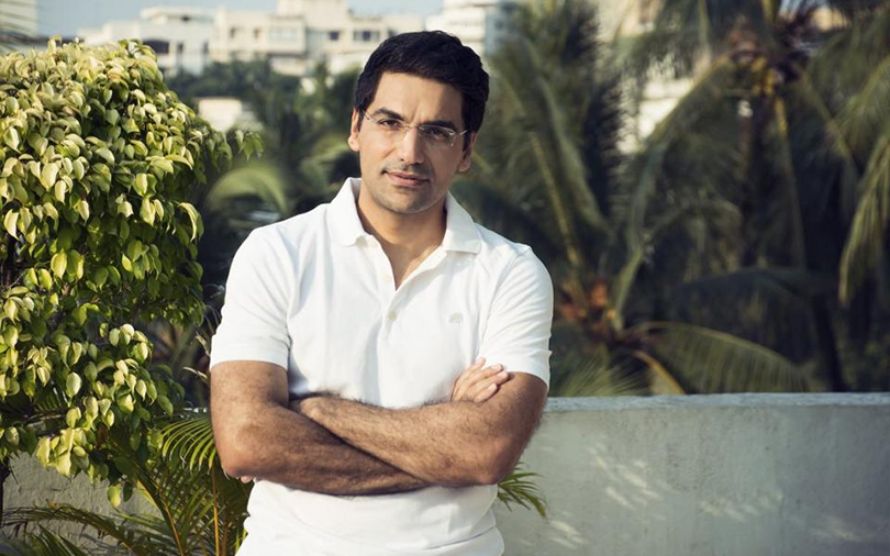 Never bought a business that wasn't already part of Quikr: CEO Pranay Chulet