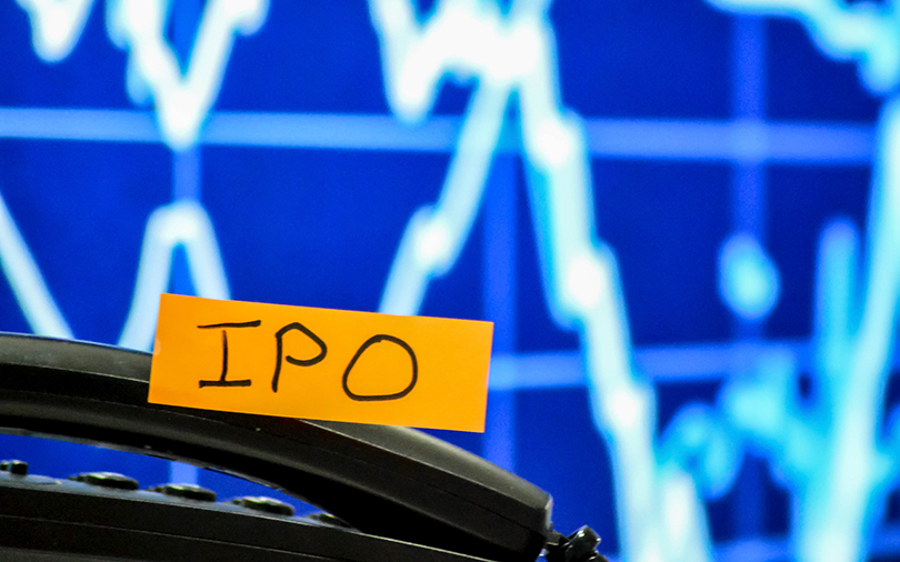 State-run Hindustan Aeronautics seeks $6.4 bn valuation via IPO