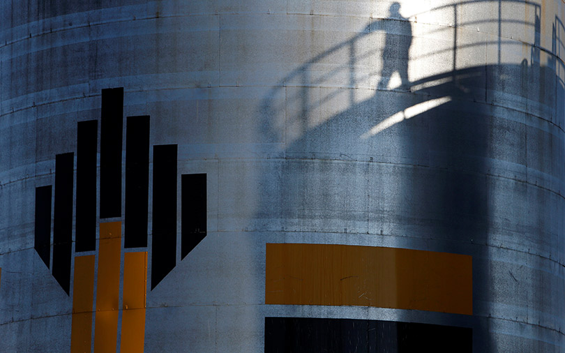 Russia's Rosneft completes Essar Oil takeover deal