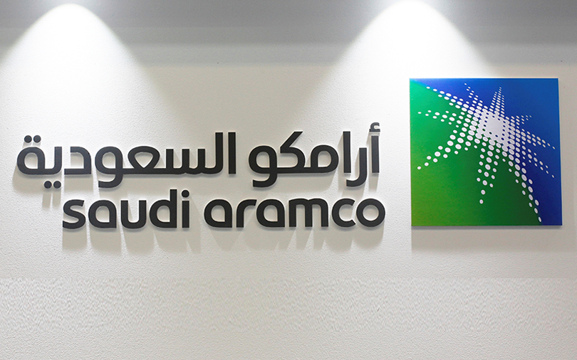 Saudi Aramco seeks exclusive talks to buy stake in Indian refinery