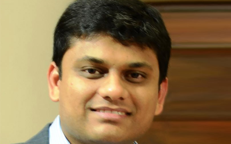 Former Snapdeal category management head Saurabh Bansal joins Lenskart