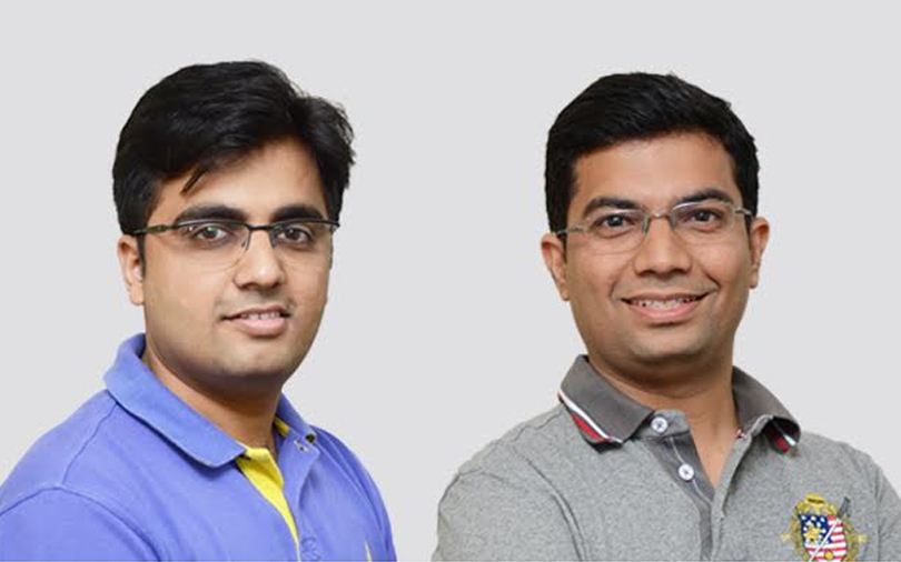 Online lending platform ZipLoan raises pre-Series A round