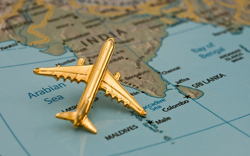 PE fund Emerging India invests $50 mn in travel-tech startup Goomo