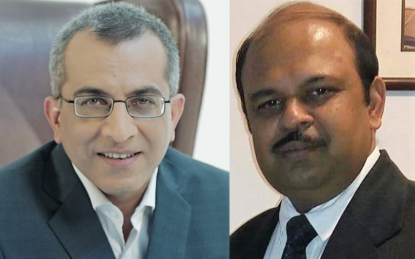 Angel network Keiretsu Forum to start Delhi chapter; appoints two co-presidents