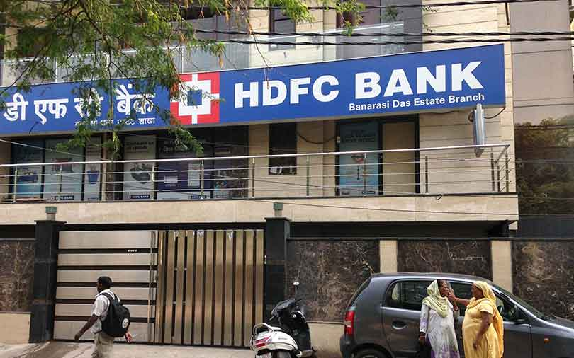HDFC Bank's I-banking arm hires sector heads to strengthen equity coverage