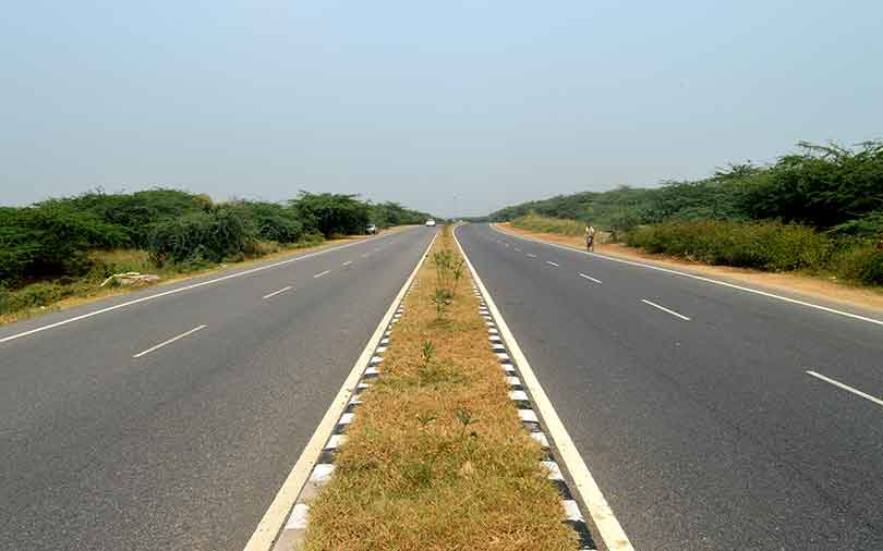 IL&FS Transportation to sell stake in two road projects