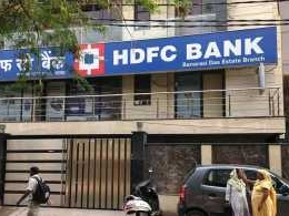 HDFC Bank may float $30 mn startup fund