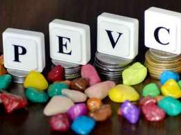 Fresh LP commitment to PE, VC funds rebounds in July-September