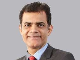 Anuj Puri's Anarock may tie up with global investors for NBFC