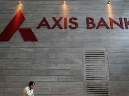 Axis Bank to deploy tech solutions of three startups from Thought Factory accelerator