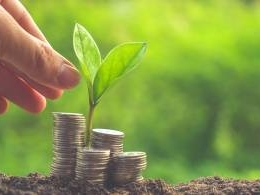 Fintech startup Chqbook raises funding from Startup Buddy, others
