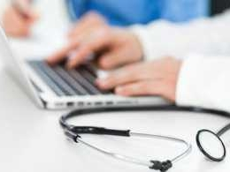 Eye-care, IVF, oncology get past healthcare services peers: VCCEdge report