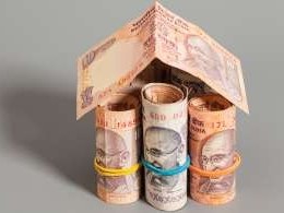 PremjiInvest leads Series D round in Shubham Housing