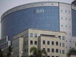 IL&FS kicks off sale process for domestic road assets