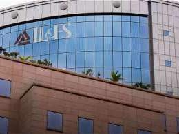 IL&FS PE-backed distressed rose producer gets three proposals to exit insolvency
