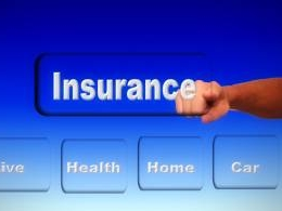BSE, Ebix to set up insurance distribution network in India