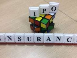 LIC, PSU banks bail out New India Assurance's $1.5 bn IPO; Khadim subscribed 45%