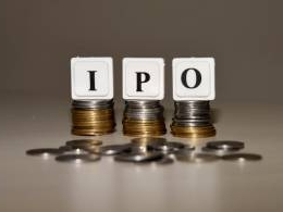 IndiaMart IPO crosses halfway mark on first day