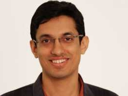 Edtech startup UpGrad in talks for acquisitions: MD Mayank Kumar
