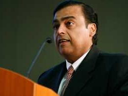 Reliance Industries to sell stake in Marcellus shale asset JV for $126 mn