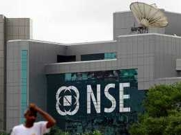 National Stock Exchange valued at $6.5 bn as IFCI pares stake