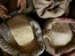 Rabo Private Equity spinning a multi-bagger from Daawat rice marketeer