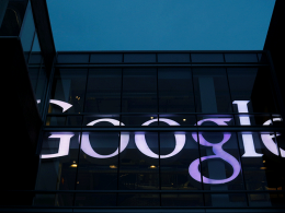Google acqui-hires four-month-old AI startup Halli Labs