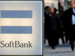 SoftBank may invest in Kalaari Capital's VC fund