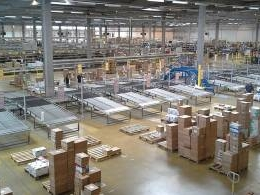 Milestone Cap in talks with Chinese, Canadian firms for warehousing fund