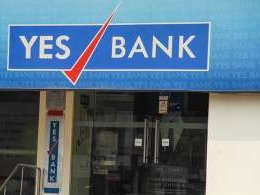 Yes Bank yet to take final call on Canadian investor Braich's $1.2 bn offer