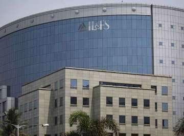 Saudi Arabia's ICD shelves $1 bn fund with IL&FS PE