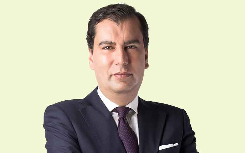 Healthcare assets' valuation high in India, Southeast Asia: Quadria's Abrar Mir