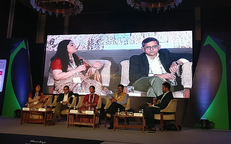 Acquisition for revenue accretion no more in vogue, say panellists at VCCircle event