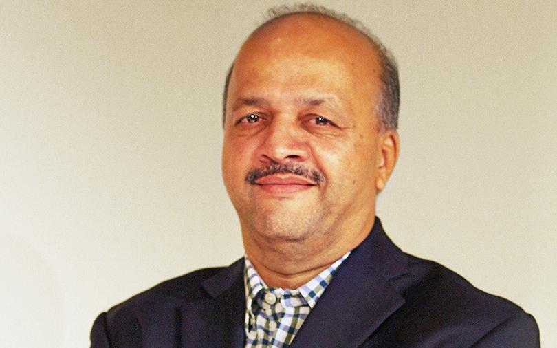 Urban Ladder names former Croma exec Ajit Joshi president and COO