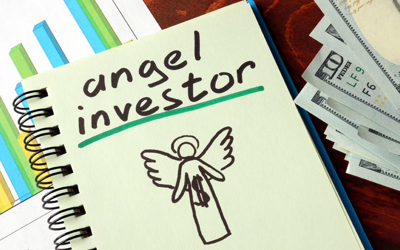 Meet India's busiest angel investors of the first half of 2017