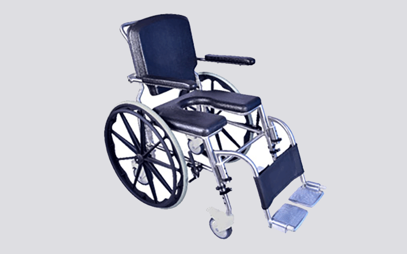 Smart wheelchair maker Arcatron raises funding from Indian Angel Network